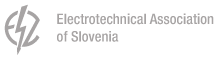 Electrotechnical Association of Slovenia